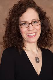 Mariah Janulis