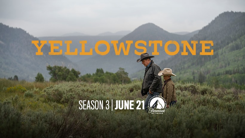 Yellowstone Season 3 Episode 7 release date
