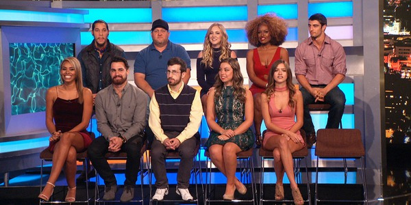 big brother 22 release date