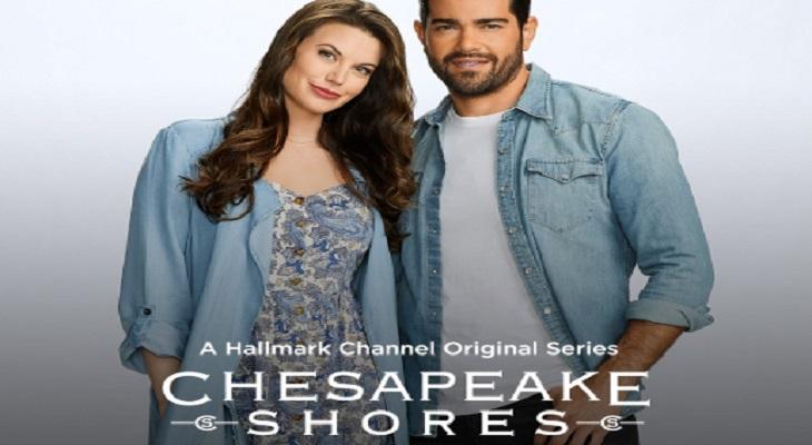 season 5 release date