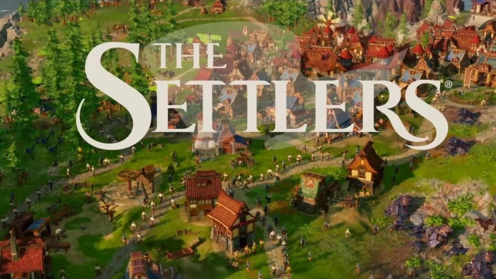 the settlers release date