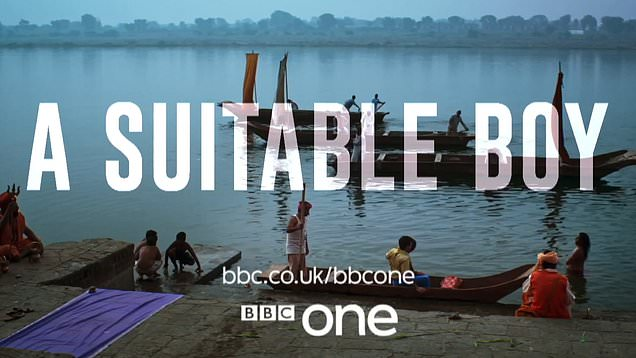 BBC new series release date
