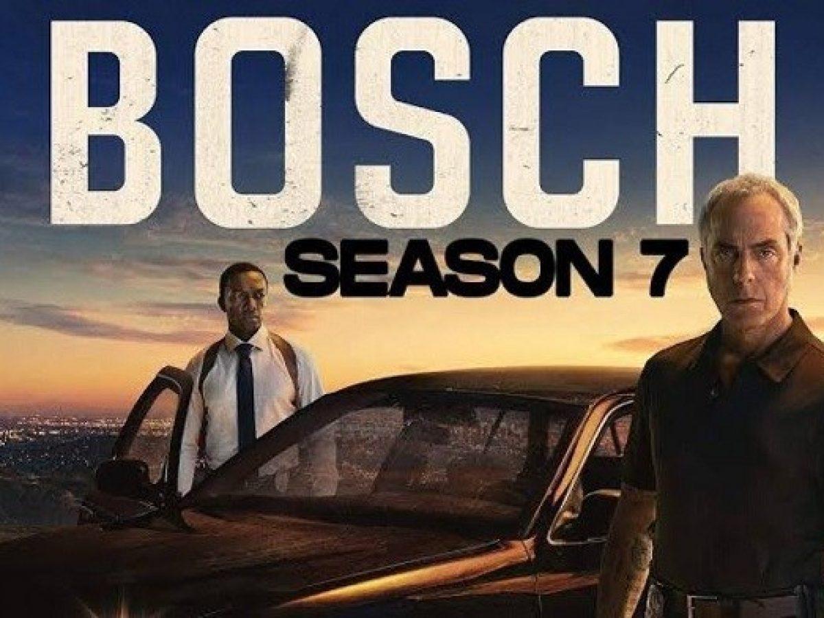 season 7 release date