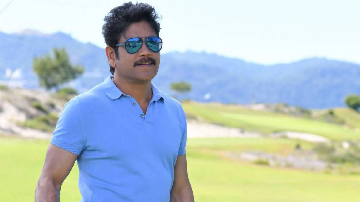 Big Boss Season 4 Telugu Release