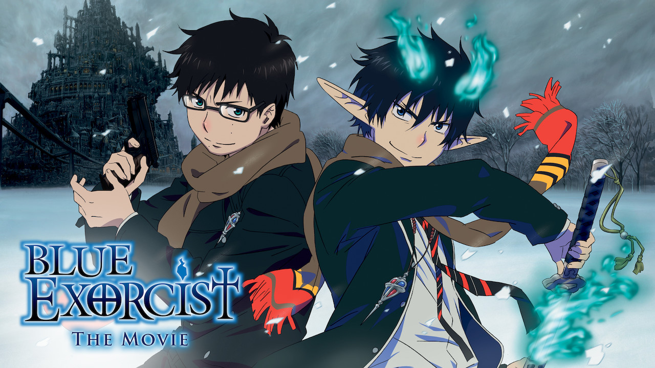Blue Exorcist Chapter 125, Release Date and Where to Read Online?
