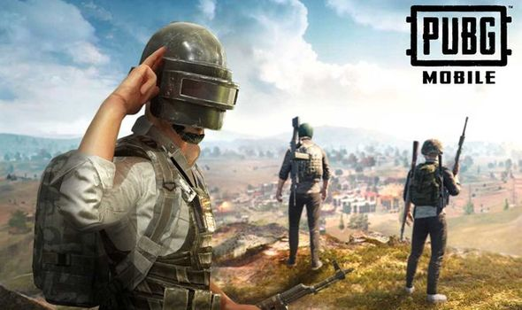 PUBG cutting ties with Tencent Games To get Unban in India