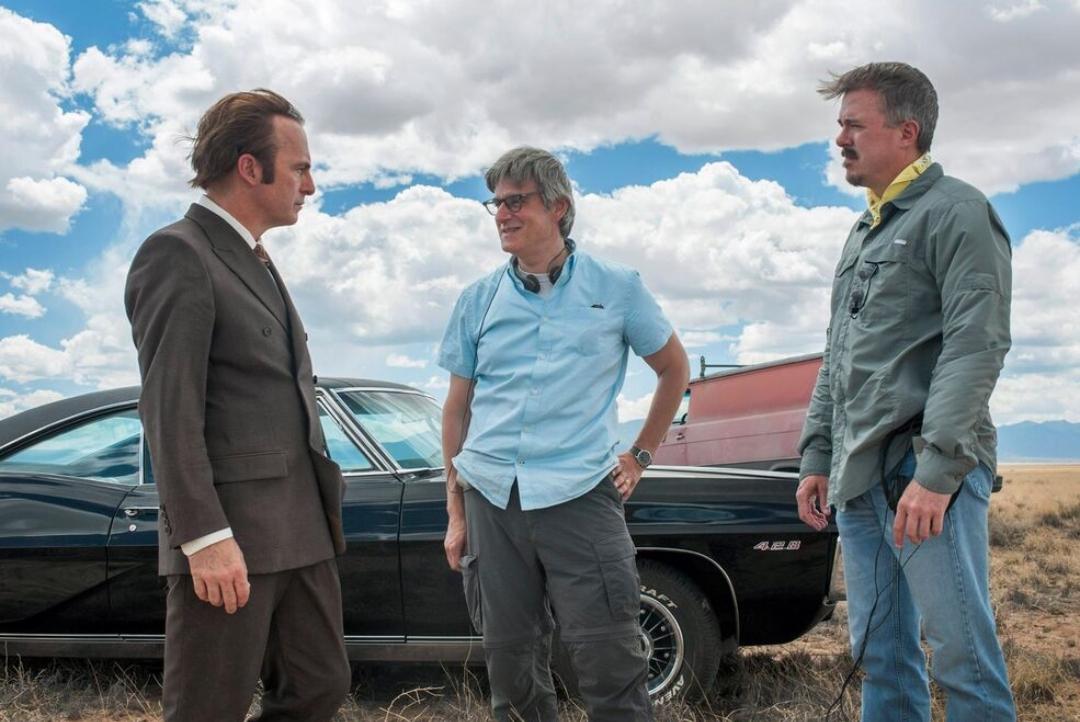 Better Call Saul Season 6 Release