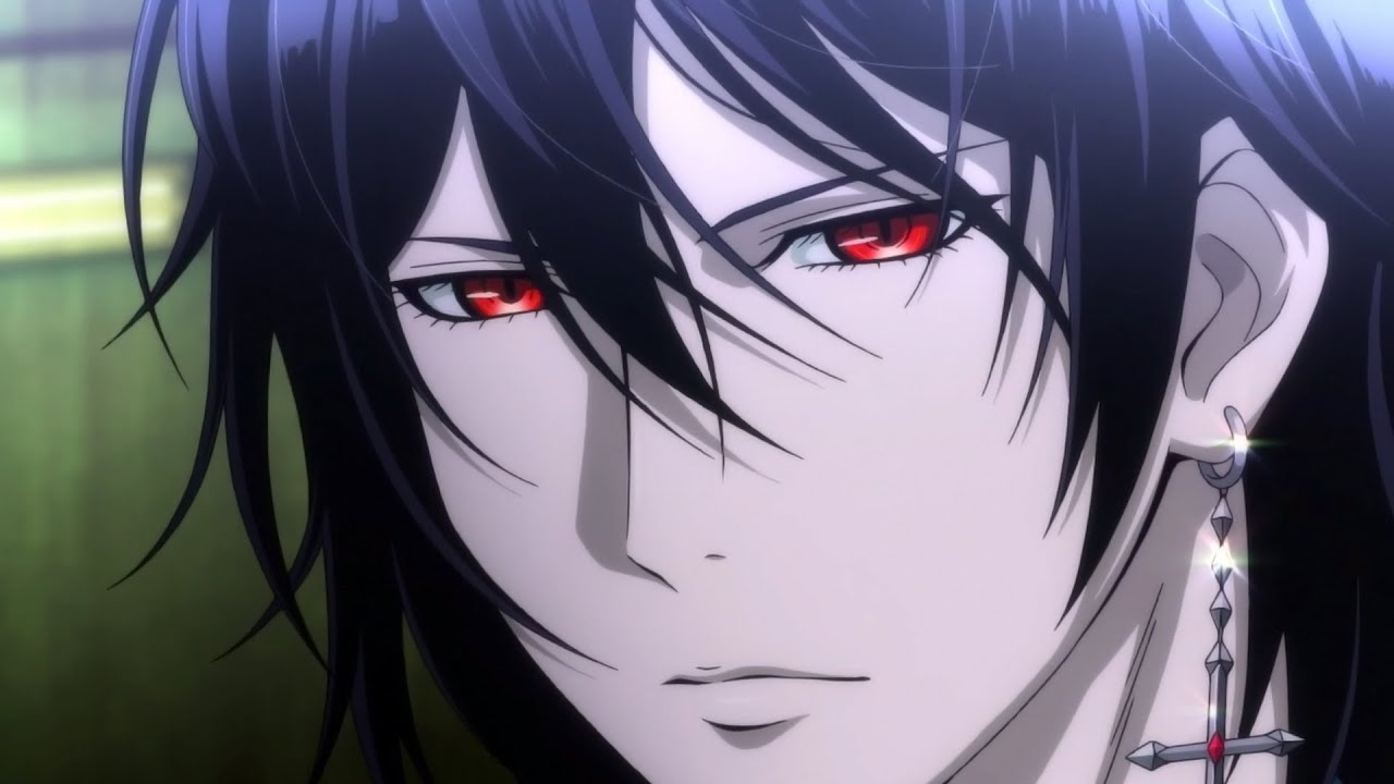 Noblesse Episode 2 release date