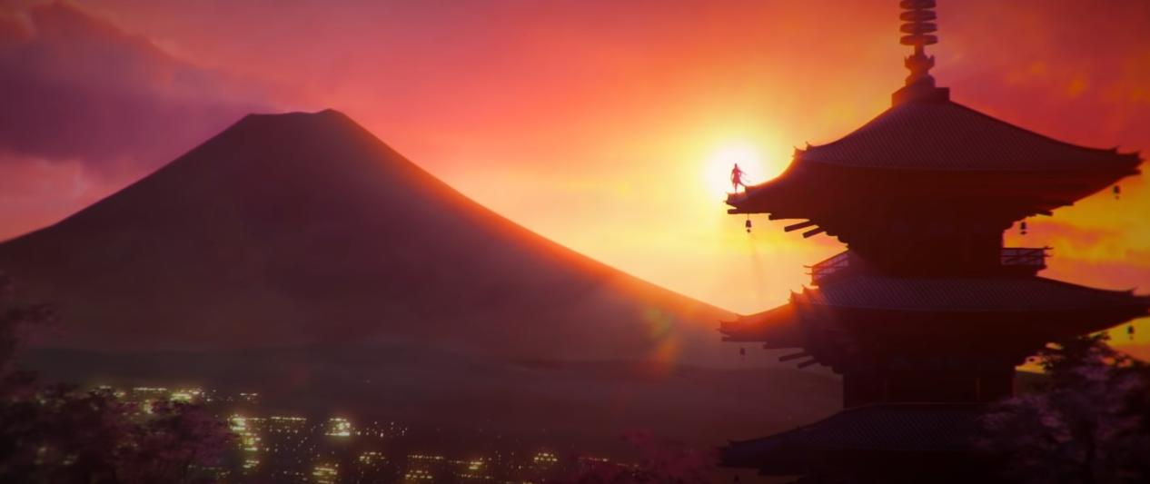 Tekken 7 Season 4 Release