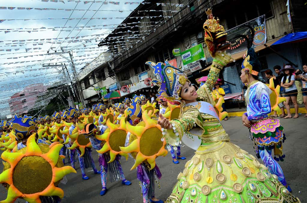 Best Carnivals that you need to see in your life