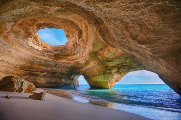 To Must-See Amazing Locations on the Planet