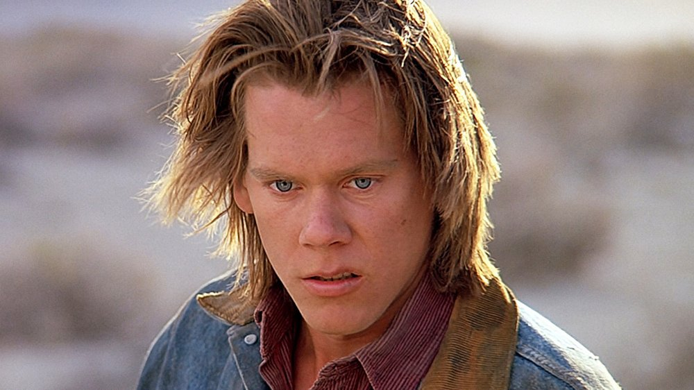 Top Best Characters in the Tremors Franchise