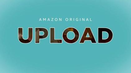 upload season 2 release date