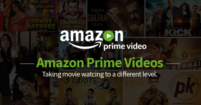 Prime Video November 2020 movies and shows coming and leaving