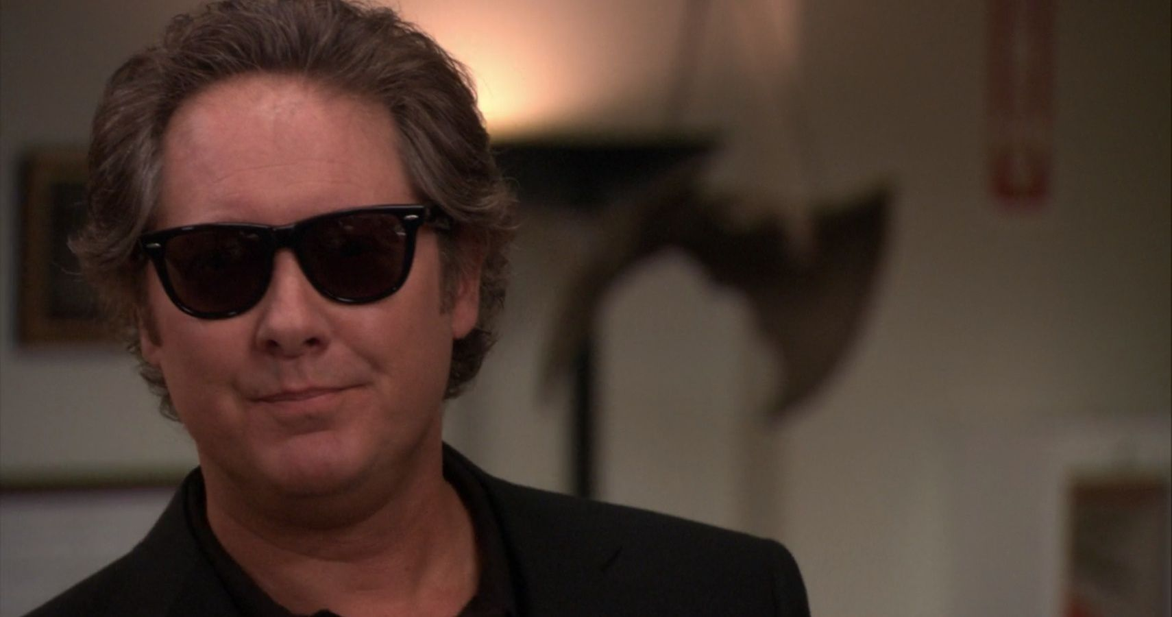 Robert California