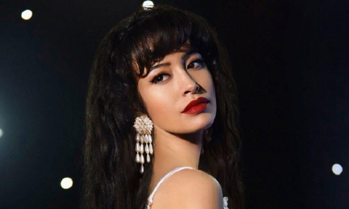 Selena Season 2